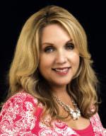 Abby Kercorian, LMSW